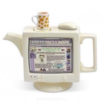 Самые необычные чайники. - 15548_NewsSP.jpg