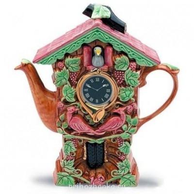 Самые необычные чайники. - 15525_NewsSP.jpg