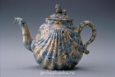 Самые необычные чайники. - 47087925_1249323249_195900101x.jpg