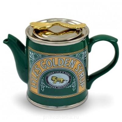 Самые необычные чайники. - 15537_NewsSP.jpg