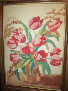 Для вдохновения рукодельниц - тюльпаны.jpg