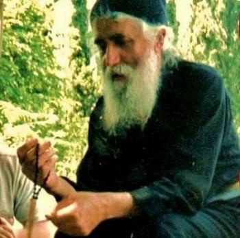 Преподобный Паисий Святогорец - 211123.p.jpg