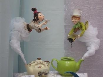 Самые необычные чайники. - 125538736_imageRS.jpeg