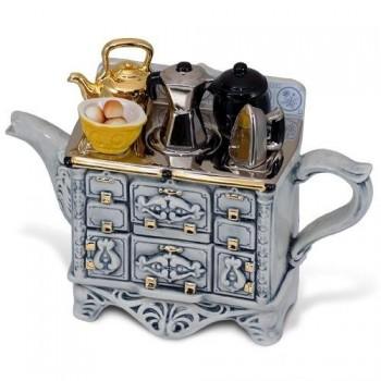 Самые необычные чайники. - chainik-iblognetua_021.jpg