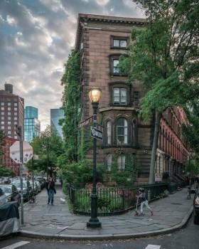 Города родные наши - NYC.jpg