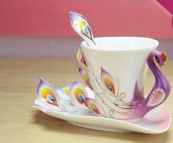 Самые необычные чайники. - 20374646_1216504155128104_651573843199952398_n.jpg