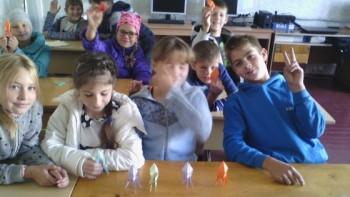 Оригами - Picture 063.jpg