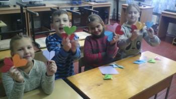 Оригами - Picture 068.jpg