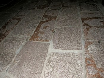 Шиферный пол Борисоглебского собора - ft_23.11.12_sobor_01.jpg