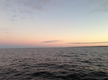 перед восходом солнца - last__22_09_13 1834.JPG