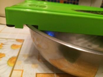 Полезные приспособления и интересные штучки на нашей кухне. Обсуждаем, делимся опытом без ссылок. - IMG_1644.JPG