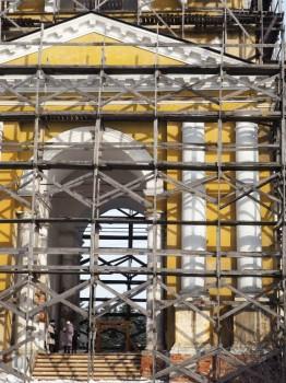 вход на колокольню - P1013942.JPG