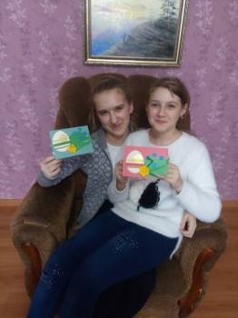 Скрапбукинг и все о нем - IMG_20180311_155452.jpg