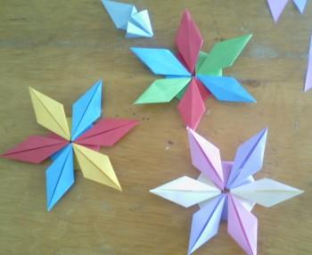 Оригами - IMG_20180319_082245.jpg