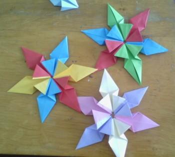 Оригами - IMG_20180319_082300.jpg