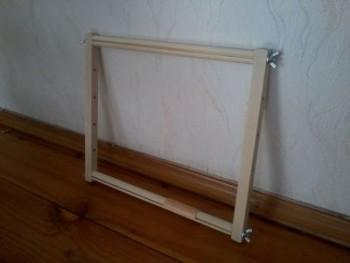 Станки для вышивания - 2715708-ramka-pyalci-rpk-300.jpg