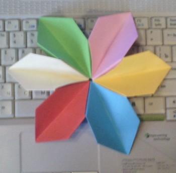 Оригами - IMG_20180401_182736.jpg