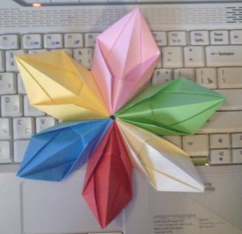 Оригами - IMG_20180401_182719.jpg
