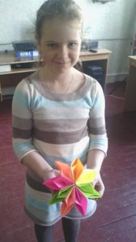 Оригами - IMG_20180416_085222.jpg