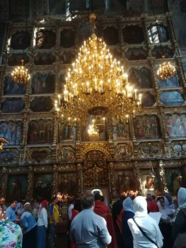 Донской монастырь - IMG_20180512_135341.jpg