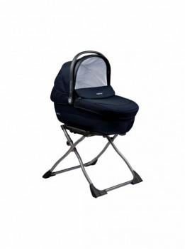 Список необходимых вещей для новорожденного - main-1000x1340.jpg