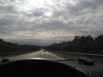 Какая облачность наслаждалась ею  - IMG_20180706_082631.jpg