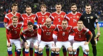ЧМ по футболу 2018 - FB_IMG_1531014115373.jpg