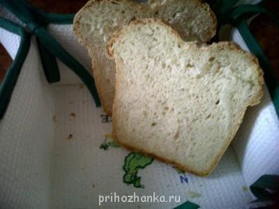Как печь хлеб в духовке? - PPPPPP.jpg