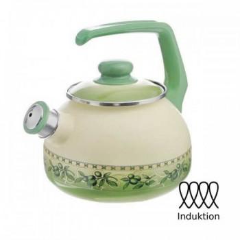 Хочу новый чайник - chainik-metrot-metalac6-500x500.jpg