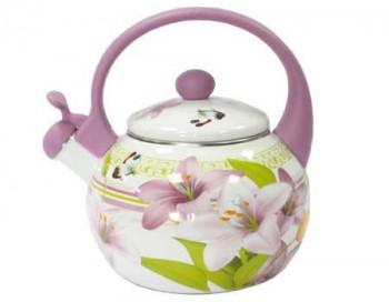 Хочу новый чайник - 588145236_w640_h640_big1823.jpg