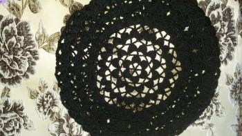 Вязание крючком - 1538981297.jpg