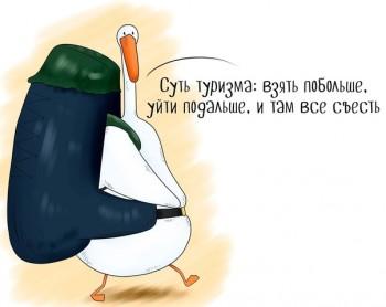 Из ВКонтактика с приветиком  - 1541071415.jpg