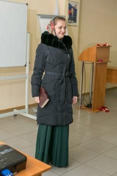 Повседневная одежда - pybw4ubnoki.jpg