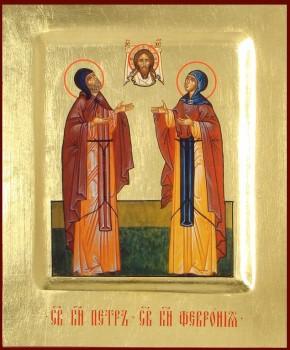 Акафист св. кн.Петру и кн.Февронии - image5.jpg