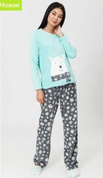 Домашняя одежда - 1.JPG