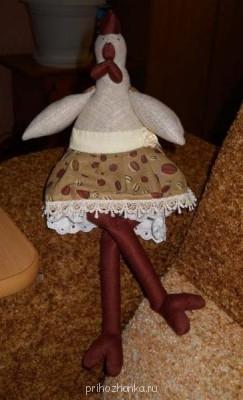 Куклы - DSCN2733.JPG