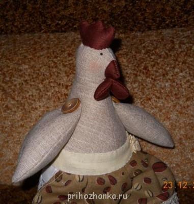 Куклы - DSCN2735.JPG