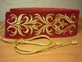 Подарок митрополиту - 1545581691.jpg