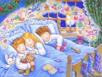 Доброго утра Хорошего дня Спокойной ночи  - 1547838674.jpg