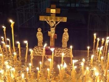 Прошу молитв О УПОКОЕНИИ.... - FB_IMG_1559893471010.jpg