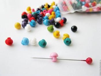 Аксессуары для шитья. Наши помощники. - image-21.jpg
