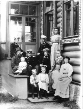Собор новомучеников и исповедников Русской Церкви - 1563417705.jpg
