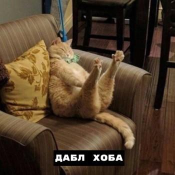 Из ВКонтактика с приветиком  - 1563957304.jpg