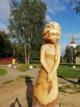 Каргополь - IMG_20190810_170005.jpg