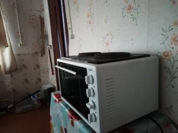 Индукционная плита - IMG_20190813_105602.jpg