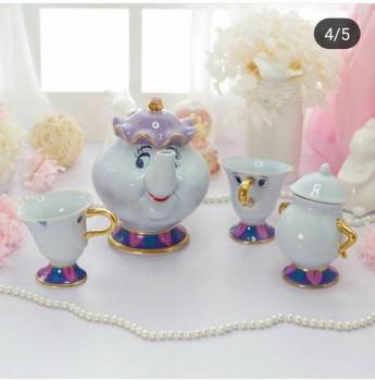Самые необычные чайники. - IMG_20190823_135252.jpg