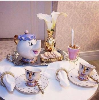 Самые необычные чайники. - IMG_20190824_000241.jpg