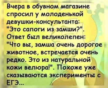 Из ВКонтактика с приветиком  - FB_IMG_1568271883810.jpg