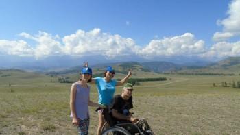 Нужна помощь проекту для инвалидов. - y_9fbRXEoEk.jpg