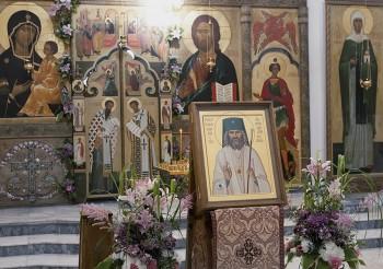 Святой Иоанн Шанхайский - udivitelnaya-istoriya-u-ikony-svyatitelya-ioanna-2.jpg
